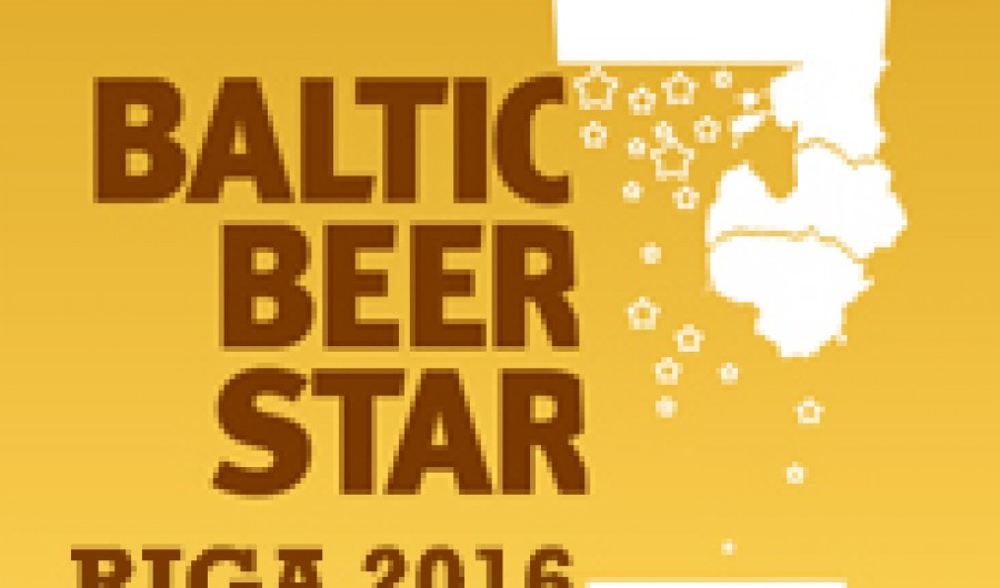 "Internacional Baltic Beer Competition ""BALTIC BEER STAR"""